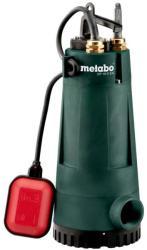 Metabo DP 18-5 SA