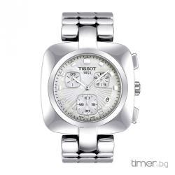 Tissot T02031711