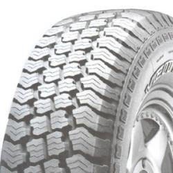 Kumho Road Venture AT KL78 205/80 R16 104S