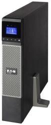 Eaton 5PX 3000VA RT2U Netpack (5PX3000iRTN)