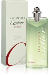 Cartier Declaration Cologne EDT 100ml