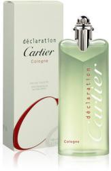 Cartier Declaration Cologne EDT 100ml