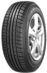 Dunlop SP Sport FastResponse 205/55 R17 95V