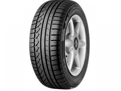 Continental ContiWinterContact TS810 235/60 R16 100H