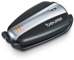 Beurer Speedbox II