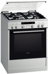 Siemens HR745536H