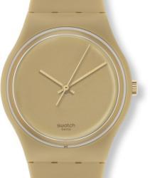Swatch GZ255