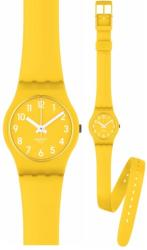 Swatch Lady Papaya LJ107