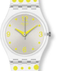 Swatch LK315