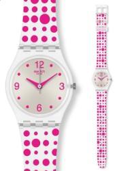 Swatch LK316