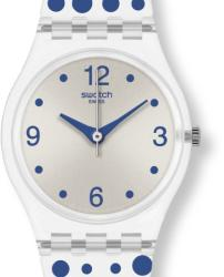 Swatch LK317