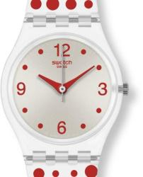 Swatch LK318