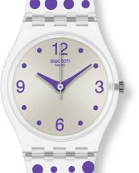 Swatch LK319