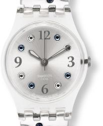 Swatch LK320