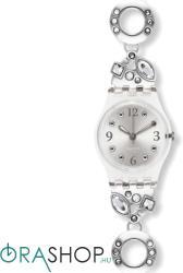 Swatch LK321G