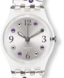 Swatch LK323G