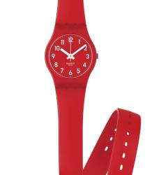 Swatch LR124