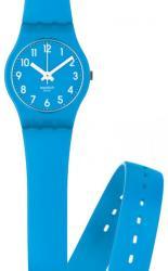 Swatch LS112