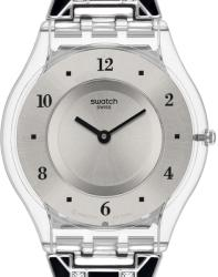 Swatch SFK367