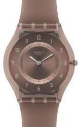 Swatch SFM119