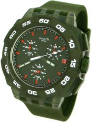 Swatch SUIG401