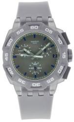 Swatch SUIM402