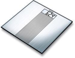 Beurer GS 40