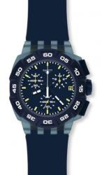 Swatch SUIN402
