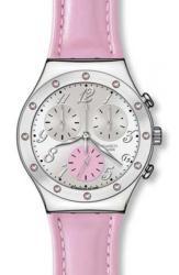 Swatch YCS513