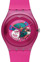 Swatch SUOP1
