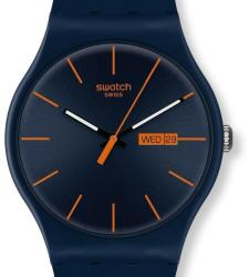 Swatch SUOZ702