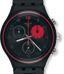 Swatch YCB4020