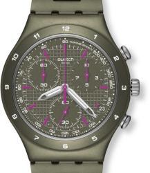 Swatch YCM4002