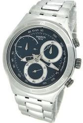Swatch YCS547G