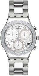Swatch YCS550G