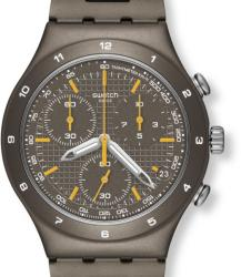 Swatch YCT4000AG