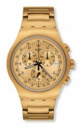 Swatch YOG402