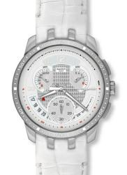 Swatch YRS426