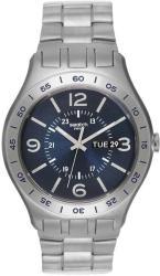 Swatch YTS702