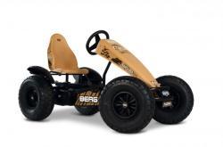 BERG Toys Safari