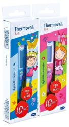 Hartmann Thermoval Rapid Kids