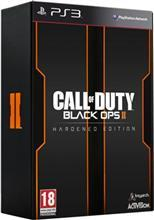 Activision Call Of Duty Black Ops II [Hardened Edition] (PS3)