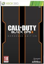 Activision Call of Duty Black Ops II [Hardened Edition] (Xbox 360)