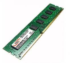 CSX 4GB DDR3 1333Mhz CSXA-LO-1333-4G