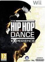 Ubisoft The Hip Hop Dance Experience (Wii)