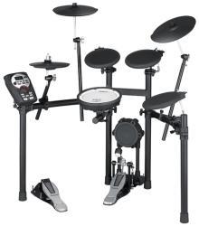 Roland TD-11K V-drum V-Compact Set