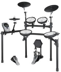 Roland TD-15K V-drum V-Tour Set
