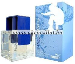 PUMA Free Flowing Men EDT 50ml