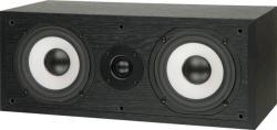 Boston Acoustics CS 225C II