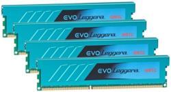 GeIL 16GB DDR3 1600MHz GEL316GB1600C9QC